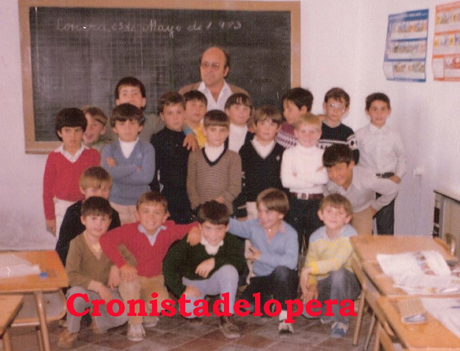 20141125123609-escuela-de-d.jpg