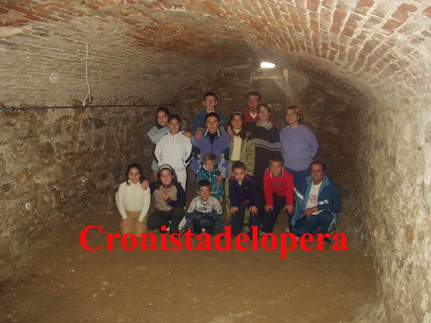 20141129201112-refugio-casa-pastor-i-copia.jpg