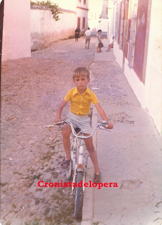 20141220153522-calle-san-diego.-1975.jpg