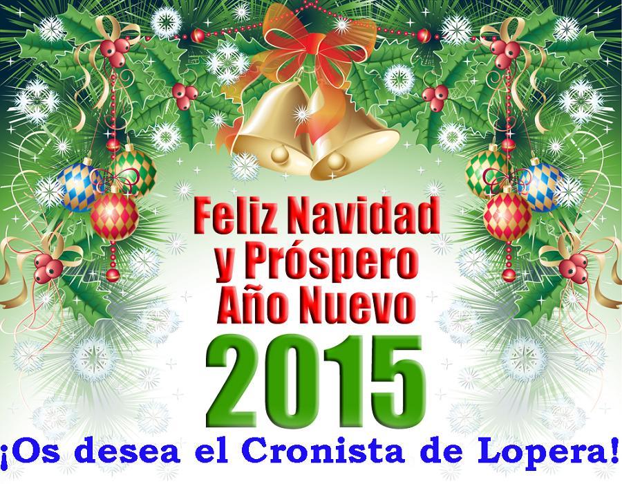 20141223161752-feliz-navidad-4-copia.jpg