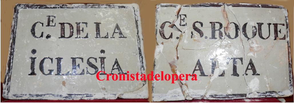 20141227164643-calles-copia.jpg