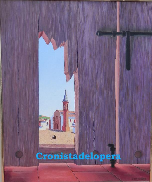 20150112161646-asomado-a-la-puerta-rota-copia.jpg