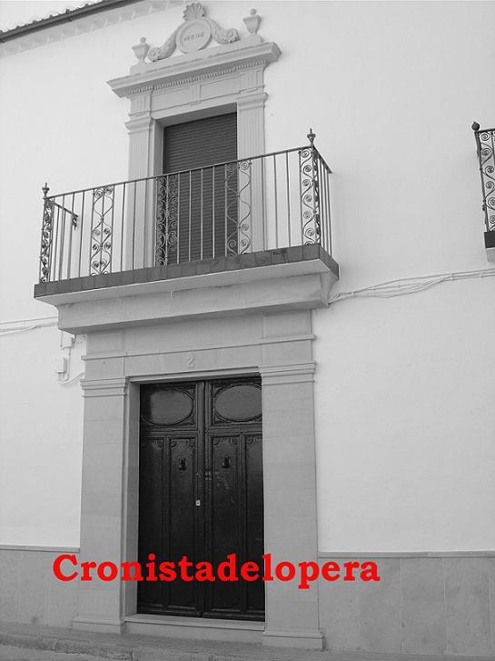 20150115102911-portugal-2-copia.jpg