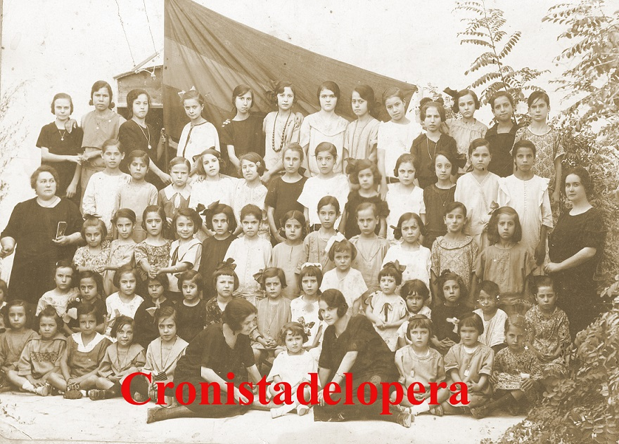 20150118200854-juana-valenzuela-wencesla-copia.jpg