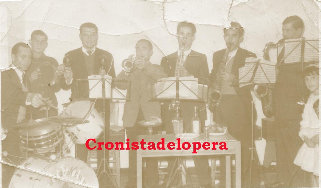 20150126105602-orquesta-nocturna-copia.jpg