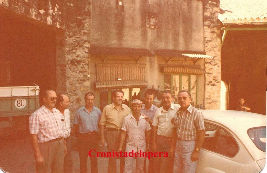 20150201130649-operarios-bodegas-sotomayor-1983-copia.jpg