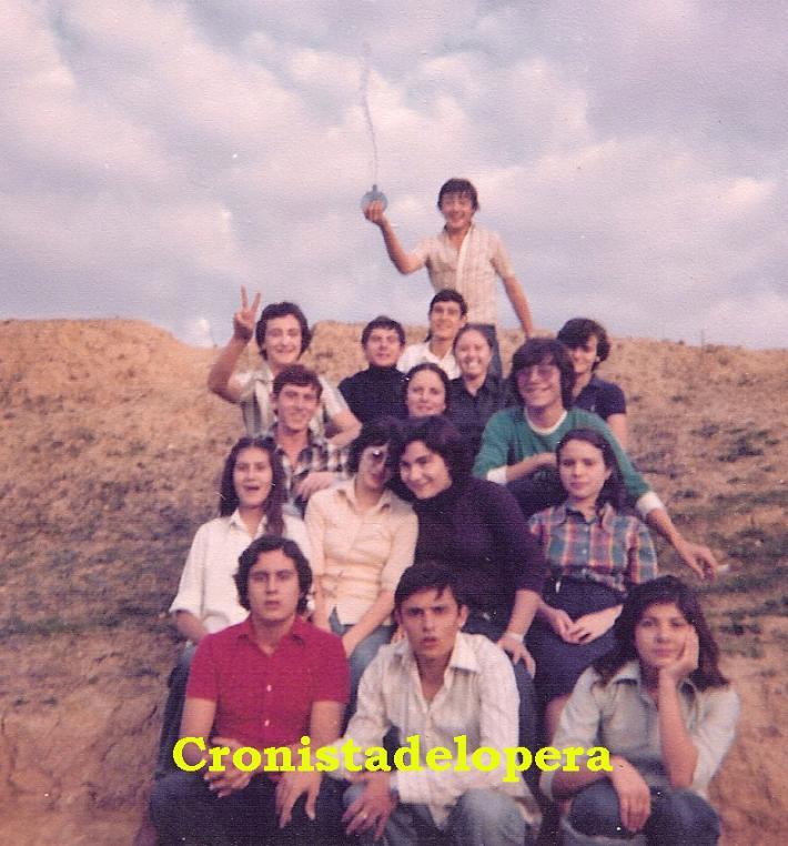 20150215104943-1978-copia.jpg