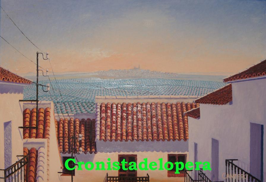 20150218174135-paseo-por-los-tejados-de-lopera-copia.jpg