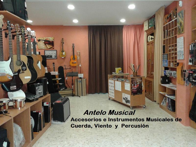 20150220130136-antelo-musical.jpg