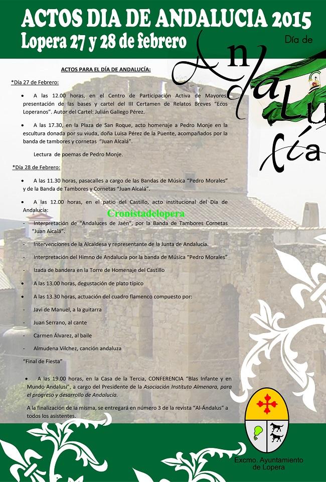 20150226140753-cartel-dia-andalucia-lopera-2015-ch-copia.jpg