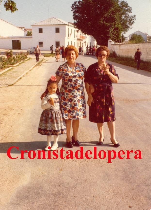 20150301130305-carretera-porcuna-mayo-1976-copia.jpg
