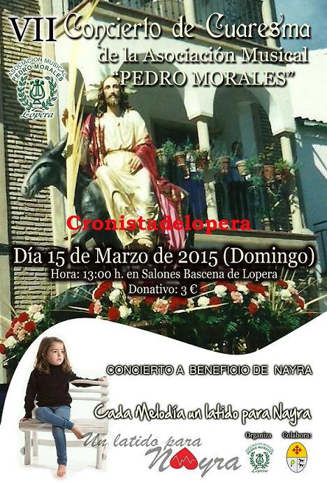 20150304122140-cartel-nayra-pedr-morales-copia.jpg