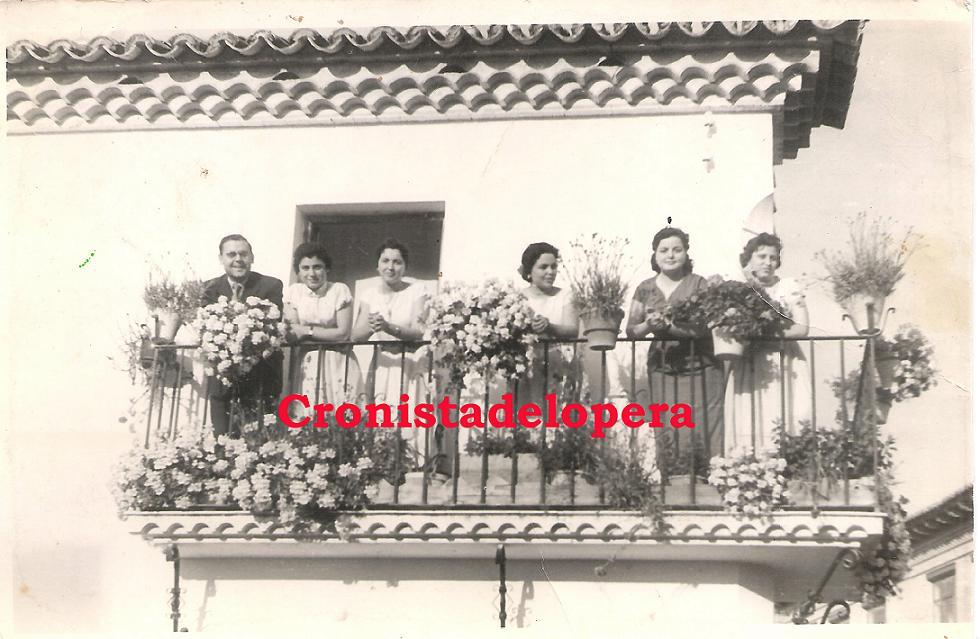 20150305174712-alfonso-cruz-maria-ansino-antonia-santiago-y-carmina-elisa-fonseca-y-carmen-martinez-copia.jpg