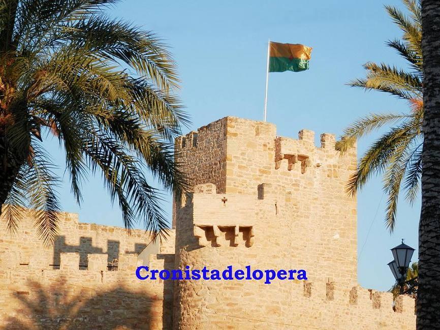 20150307122841-bandera.jpg
