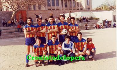 20150326101333-futbol-sala.jpg