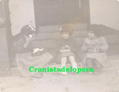 20150401124801-josefina-santiago-toni-lara-y-rafi-vallejo.jpg