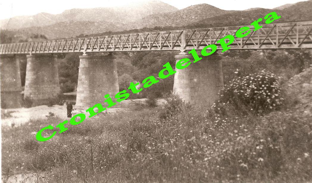 20150407111136-puente-de-huerro-copia.jpg