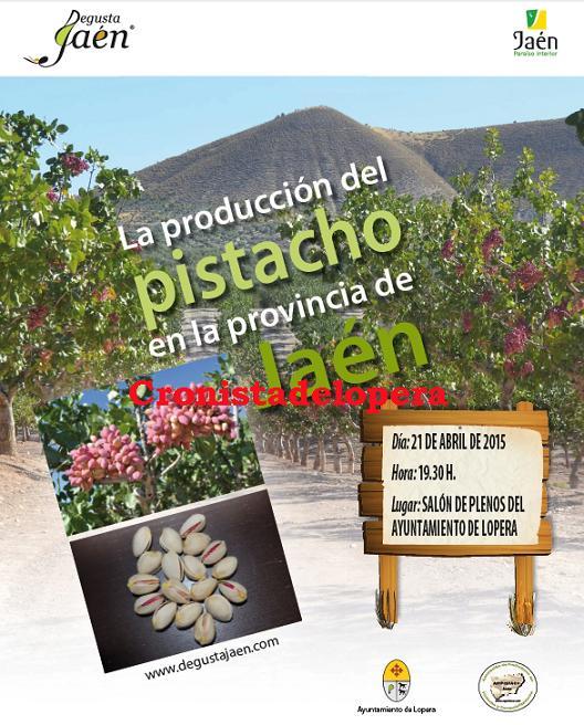 20150416165718-pistacho-copia.jpg