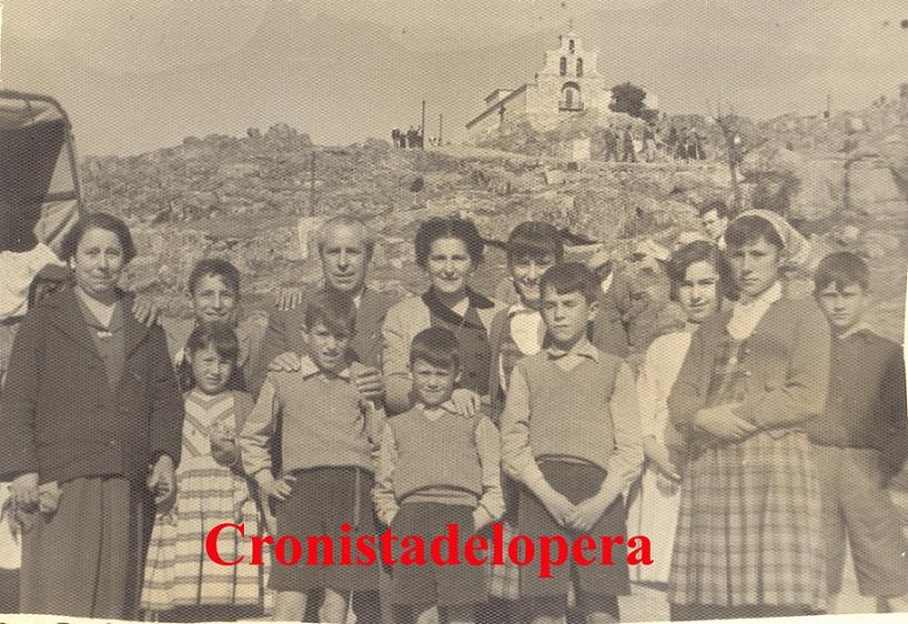 20150417133545-loperanos-en-el-santuario.-finales-50-copia.jpg