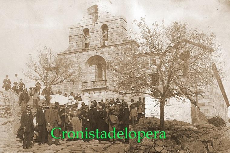 20150417171402-infanta-isabel-en-el-santuario-1915-copia.jpg