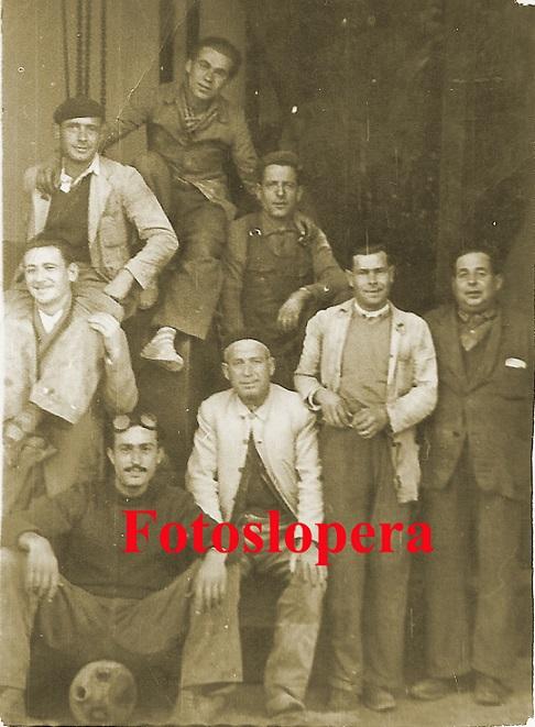 20150428220949-trabajadores-daniel-espuny-1951-copia.jpg