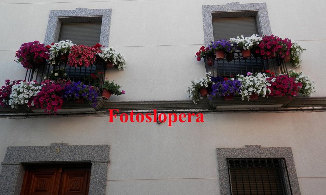 20150502175649-fachada.jpg