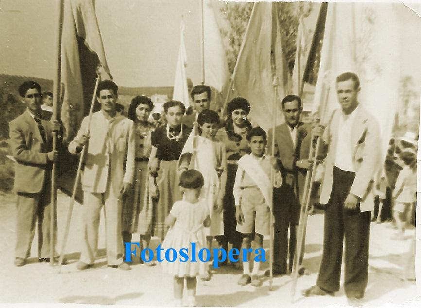 20150508081531-cristobal-huertas-hueso-1953-copia.jpg