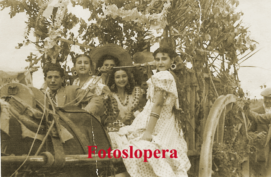 20150510115639-alharilla-1948-carmen-cobo-paula-coca-y-paquita-garcia-copia.jpg
