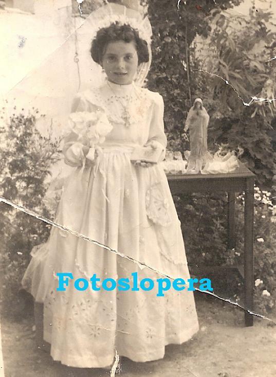 20150527162004-magdalena-martos-ruiz.jpg