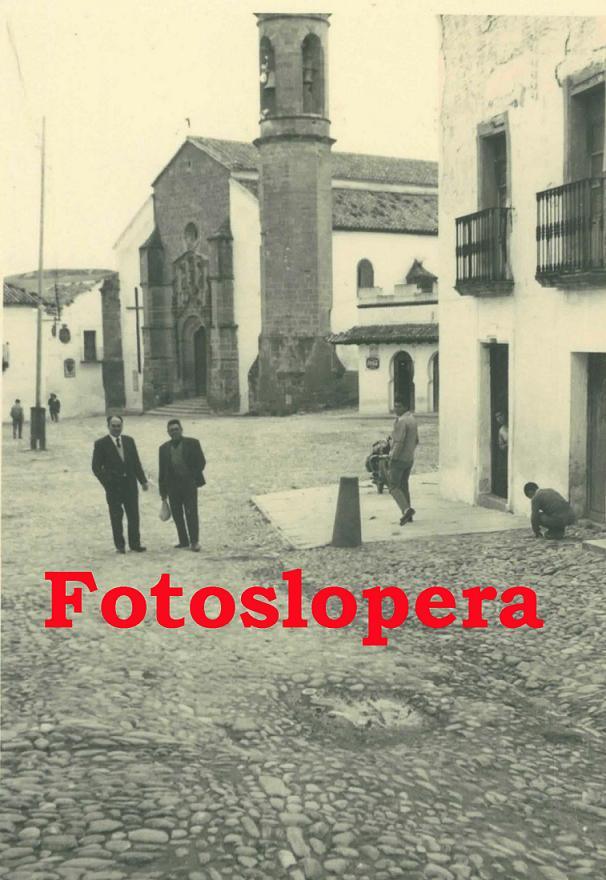 20150609095838-plaza-del-ayuntamiento.-copia.jpg