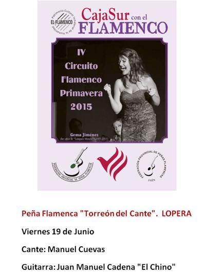 20150612180622-flamenco.jpg