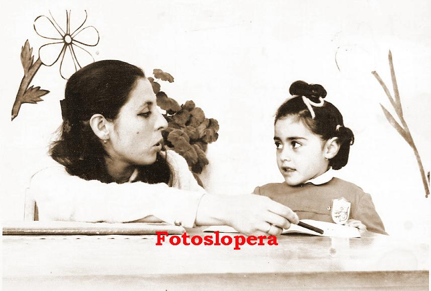 20150614120145-con-la-senorita-mari-carmen.jpg