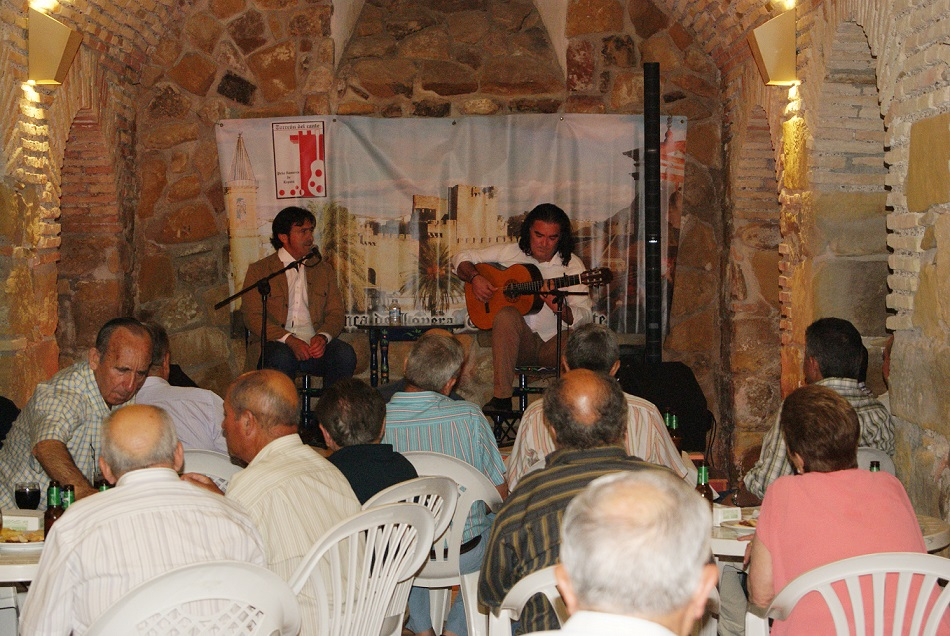 20150621104714-flamenco.jpg