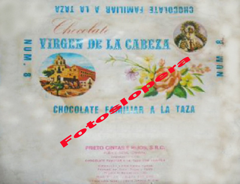 20150622171939-chocolate-virgen-arrglado.jpg