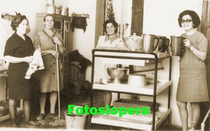 20150622182049-gregoria-hurtado-cocina.jpg