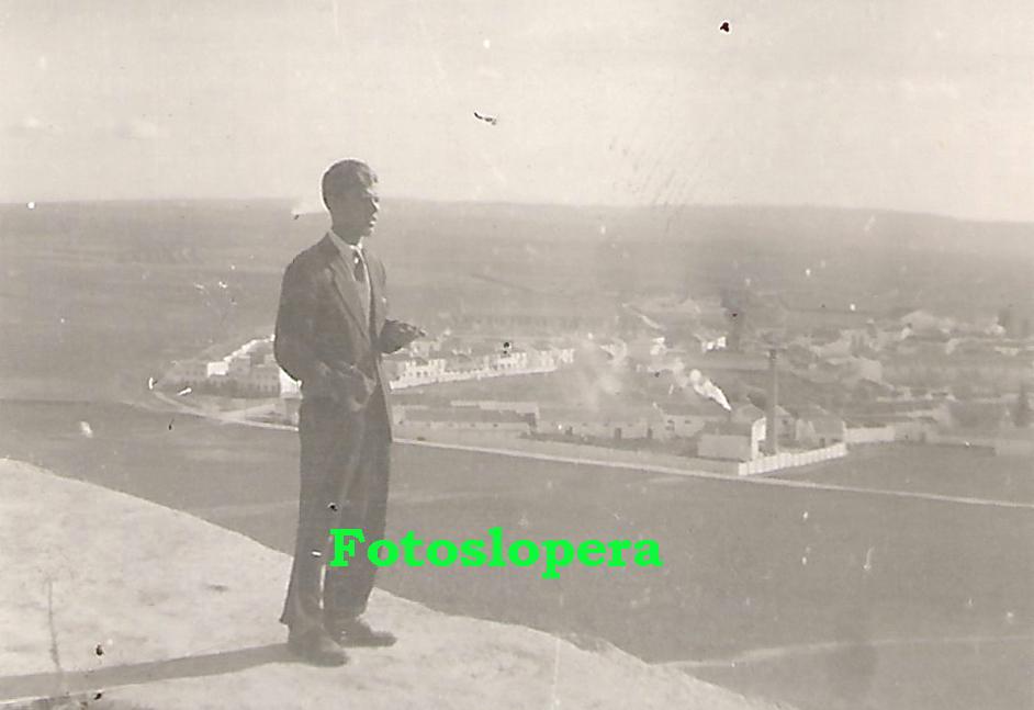 20150623112040-vista-12-3-1957.jpg