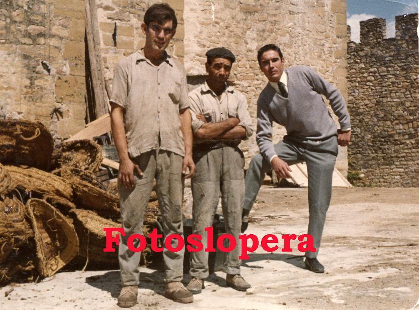 20150701084350-juan-cerezo-fermin-valenzuela-y-luis-robles-otono-1972.jpg