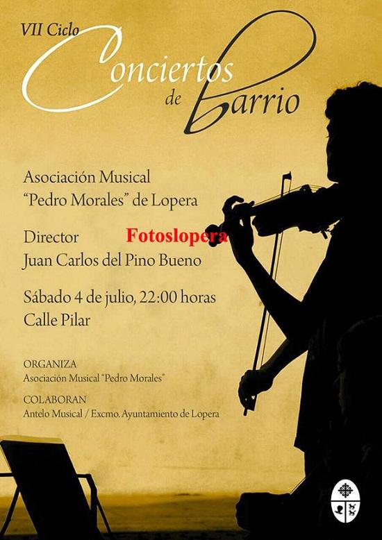 20150702160938-concierto.jpg