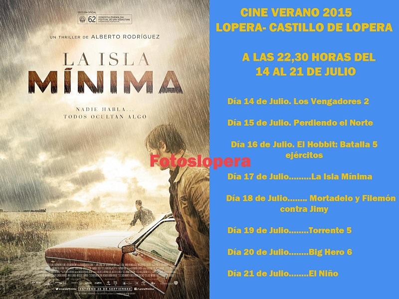 20150710141349-cartelera-cine-2015-ok.jpg