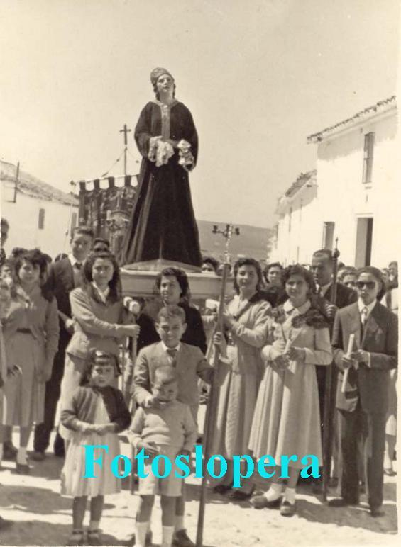 20150717094016-procesion-de-la-magdalena-copia.jpg