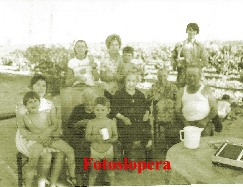 20150801123200-familia-garcia-perez-copia.jpg