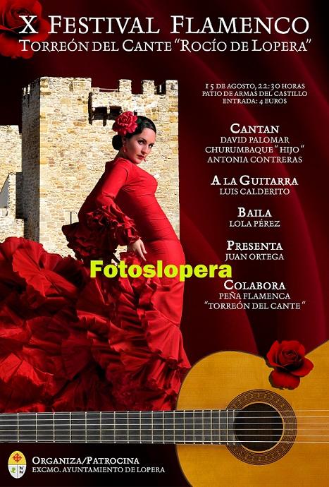 20150803112827-flamenco.jpg