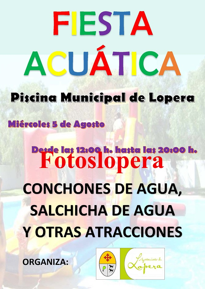 20150804162815-cartel-fiesta-piscina-copia.jpg