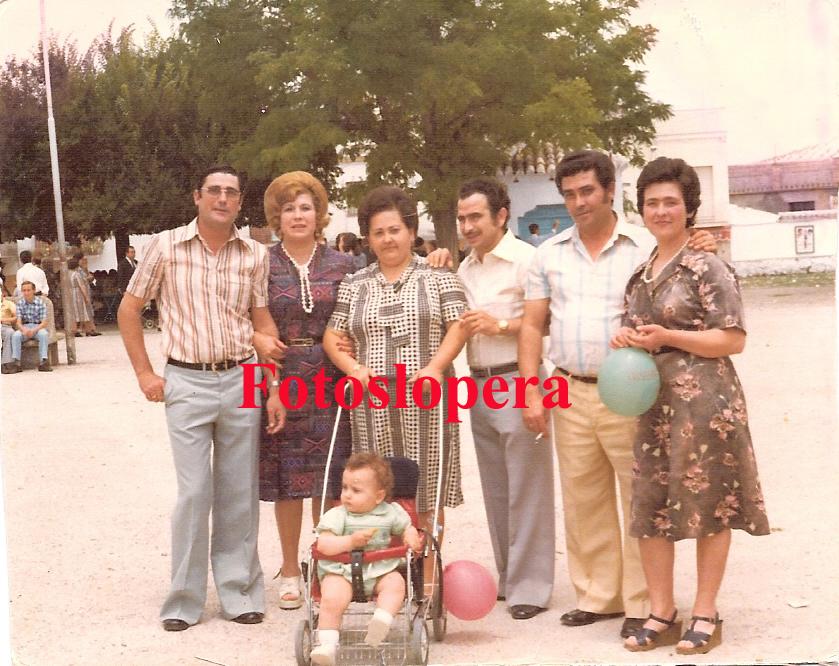 20150806190446-amigos-en-el-paseo-1977-copia.jpg