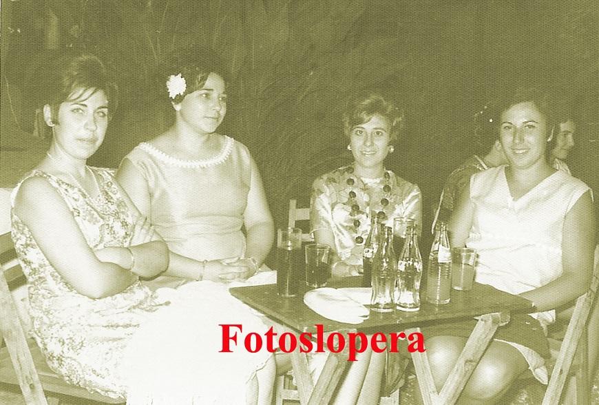 20150810112243-pili-bellido-obdulia-bueno-maria-parras-y-maria-carmen-uceda-copia.jpg