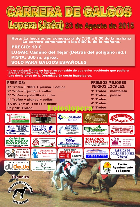 20150810170421-cartel-galgos-julio-2015-copia.jpg