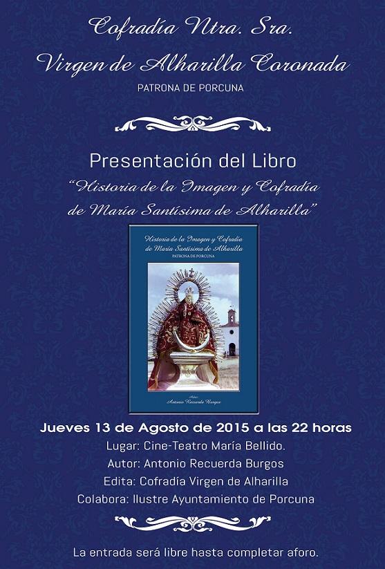 20150813110405-cartel-presentacion-libro.jpg