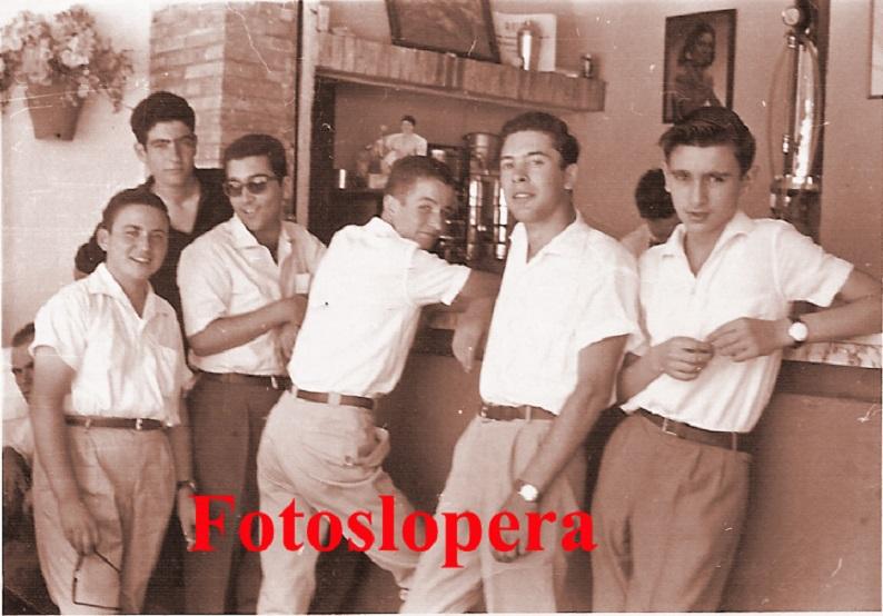 20150818135304-la-juala-agosto-1962-copia.jpg