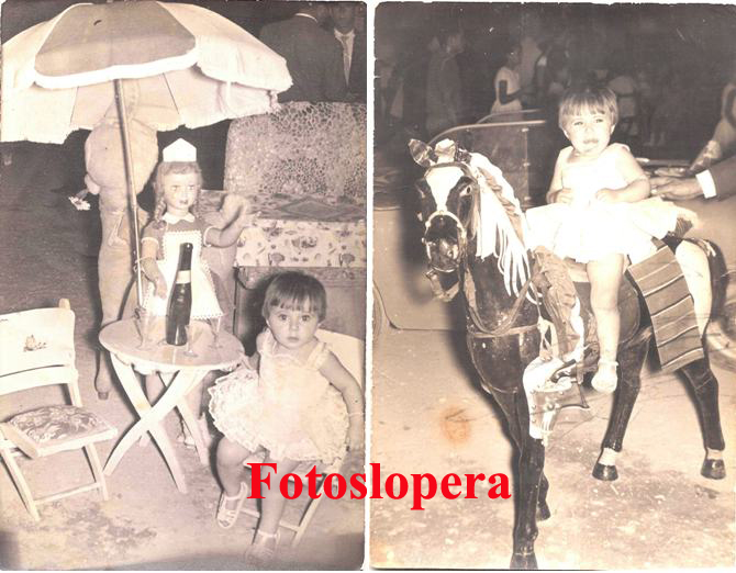 20150821090922-tere-pastor-coca.-feria-1961.jpg