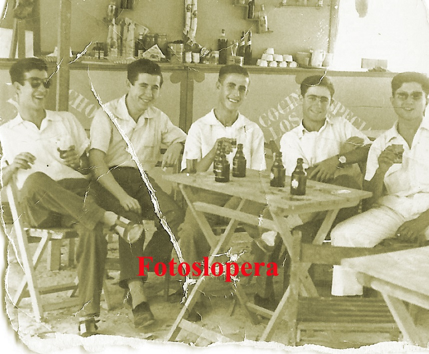 20150824120213-feria-1958-juan-palomo-martin-valenzuela-juan-gracia-manuel-luque-y-fernando-lara-copia.jpg